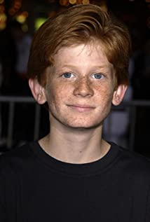 Aktori Austin Stout