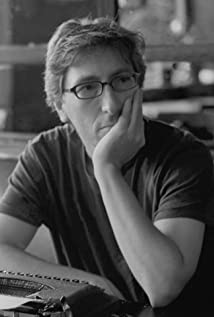 David Trueba Picture