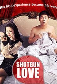 Sarangi museoweo(2011) Poster - Movie Forum, Cast, Reviews