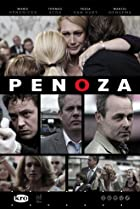 Image of Penoza: Confrontaties
