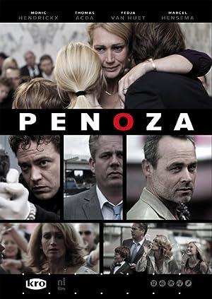 Picture of Penoza