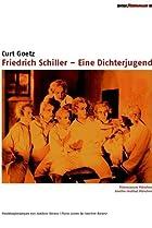 Image of Friedrich Schiller - Eine Dichterjugend