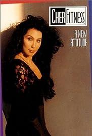 Cherfitness: A New Attitude Poster