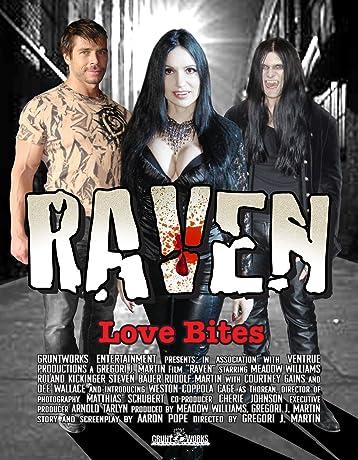 Raven (2010)