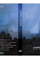 Image of Loose Change: Second Edition