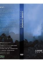 Loose Change: Second Edition