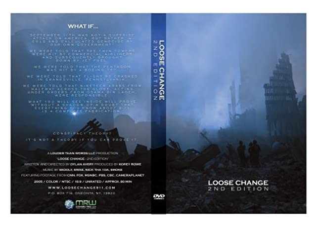 Loose Change: Second Edition (2005)