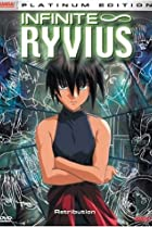 Image of Infinite Ryvius