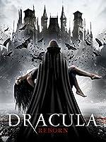 Dracula Reborn(1970)
