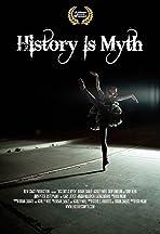History Is Myth