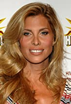 Candis Cayne's primary photo