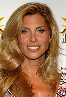 Candis Cayne Picture