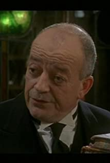 Tim Healy Picture