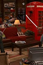Image of How I Met Your Mother: The Duel