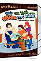 Image of Wait Till Your Father Gets Home