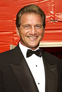 Joe Theismann Picture