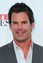 Tuc Watkins's primary photo