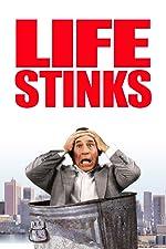 Life Stinks(1991)
