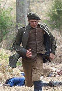 Aktori Seth Numrich