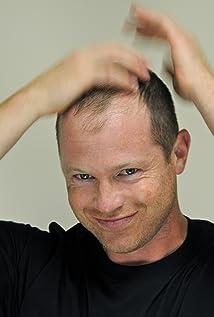 Mark Bierlein Picture