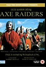 Axe Raiders