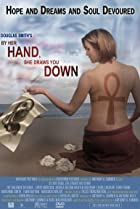 Image of By Her Hand, She Draws You Down