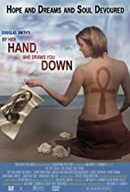 Primary image for By Her Hand, She Draws You Down