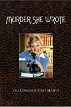 Image of Murder, She Wrote: Fire Burn, Cauldron Bubble
