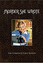 Primary image for Murder, She Wrote