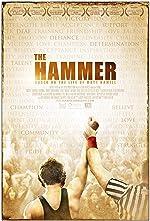 Hamill(2011)