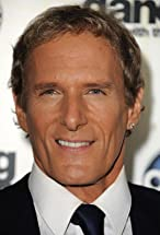 Michael Bolton's primary photo