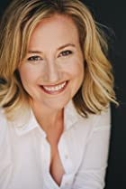 Image of Rachael Drummond