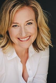 Rachael Drummond Picture