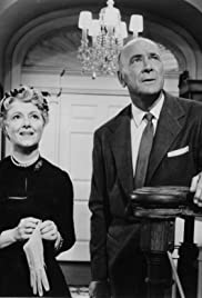 Bernardine(1957) Poster - Movie Forum, Cast, Reviews
