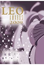 Primary image for The 11th Annual Leo Awards