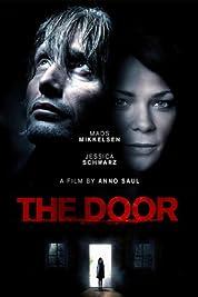 The Door (2009)
