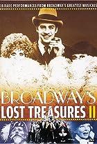 Image of Great Performances: Broadway's Lost Treasures II