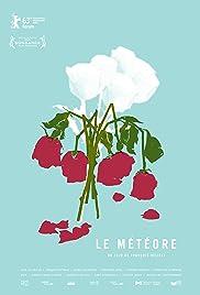 Le météore Poster