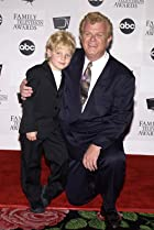 Image of Johnny Whitaker