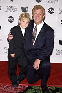 Johnny Whitaker Picture