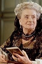 Image of Mildred Natwick