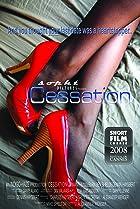 Image of Cessation