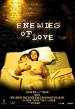 Enemies of Love