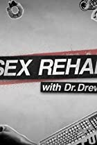 Image of Sex Rehab with Dr. Drew