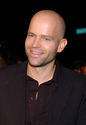 marc forster freundinmarc forster sänger, marc forster imdb, marc forster au revoir, mark forster alter, marc forster choere, marc forster director, marc forster films, marc forster biography, marc forster, marc forster flash mich, marc forster youtube, marc forster musik, mark forster bauch und kopf, marc forster facebook, marc forster stay, mark forster konzert, marc forster schwul, marc forster album, marc forster regisseur, marc forster freundin