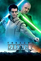 Image of Star Wars: Threads of Destiny