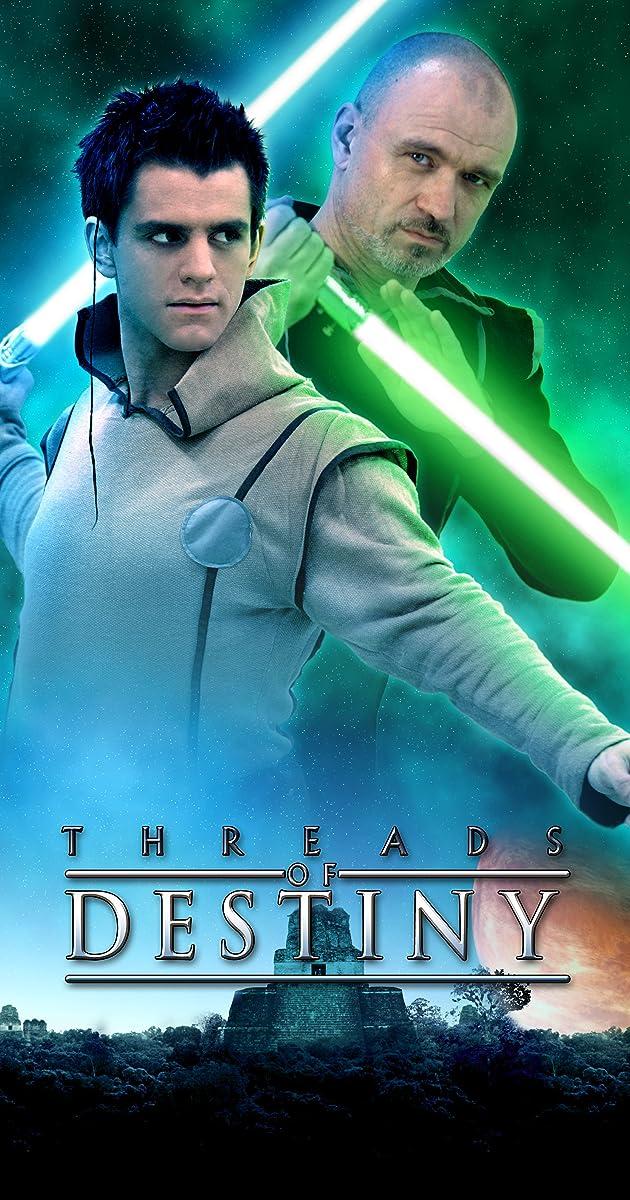 Star Wars News   StarWars.com