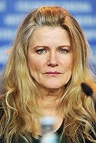 Image of Barbara Sukowa