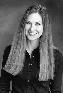Heidi Fellner Picture