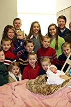 Image of 17 Kids and Counting